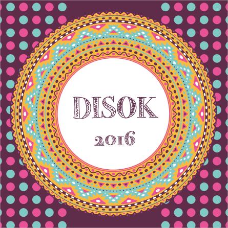 Catalogo Disok 2016
