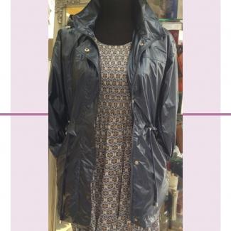Look de la semana.  . . . . . . . #look #outfit #ootd #moda #modamujer #femenina #modaotoño #estilo #fashion #tiendasvitoria #tiendasdemoda #vitoriagasteiz #shoppinggasteiz #comerciolocal