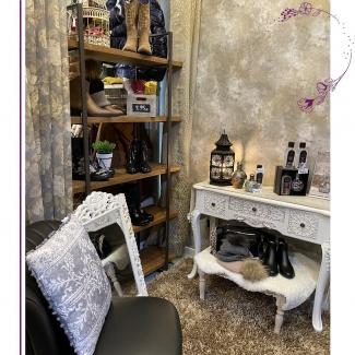 ¿Aún no has pasado a vernos y a disfrutar de nuestras rebajas?   Aprovéchalas: moda, complementos, decoración para tu casa... y muchas cosas más.  . . . . . . . . . #rebajas #rebajasvitoria #vitoriagasteiz #gasteiz #moda #complementos #deco #decoracion #hogar #muebles #decoracionvitoria #vitorigasteiz  gasteizon @asociacioncallegorbea #decolover