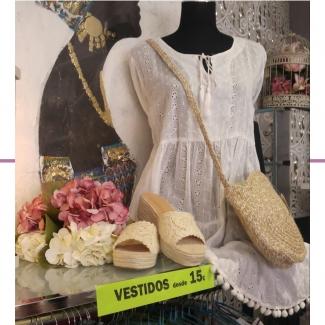 Look de la semana.   . . . . . . #look #lookdelasemana #outfit #ootd #outfitinspiration #moda #modamujer #estilo #fashion #style #tiendasvitoria #vitoriagasteiz #gasteiz #shopping