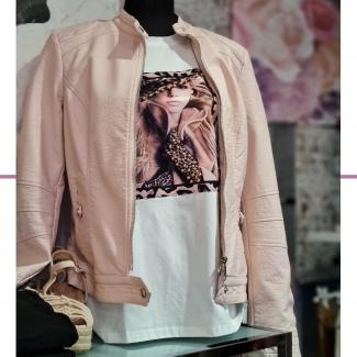 Look de la semana.  . . . . . . . #look #outfit #outfitideas #ootd #moda #modamujer #femenina #estilo #mdoaverano #summer #verano #tiendasvitoria #tiendaderopavitoria #fashion #style