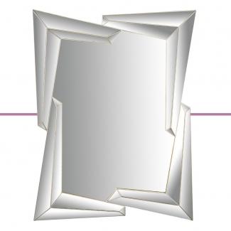 ¿Sabías que los espejos dan amplitud y luminosidad a las estancias?y si además son tan bonitos como éste de @versahomeesp , puedes convertir tu salón, dormitorio o entrada en un lugar súper especial.  . . . . . #deco #decolover #espejos #decoraconespejos #espejosbonitos #espejosoriginales #hogar #tucasabonita #decoracionvitoria #vitoriagasteiz #gasteiz #tiendasvitoria #tiendadedecoracionvitoria