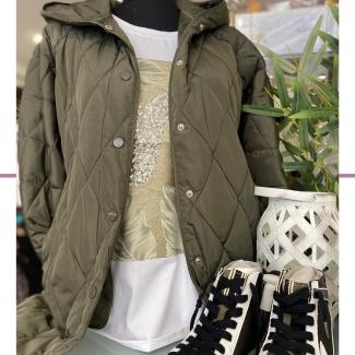 Look de la semana.   . . . . . . #lookdelasemana #otoño #modaotoño #estilo #modaurbana #fashion #mujer #modamujer #mujeresconestilo #tendencias #tendenciasotoño #tiendasvitoria #vitoriagasteiz #gasteiz #comerciolocal #shoppinggasteiz #gasteizon