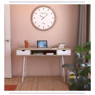 Cada vez más personas trabajan desde casa, y muchos estamos buscando un espacio en el que organizar nuestra pequeña oficina. Si necesitas asesoramiento, en Mobb tenemos escritorios como este tan bonito de @versahomeesp   Además, es un sitio en el que pasamos muchas horas, así que es importante que sea bonito y nos sintamos a gusto.   Nosotras podemos ayudarte con nuestro servicio de asesoramiento y decoración.  Pídenos cita y te enseñaremos todo lo que podemos hacer.  . . . . . . . #deco #decolover #decoracion #decoracionvitoria #vitoriagasteiz #muebleauxiliar #oficina #oficinaencasa #teletrabajo #trabajoencasa #tuoficinaencasa #escritorio #home #hogar #decoratuhogar #pontucasabonita #casabonita #tuespacio
