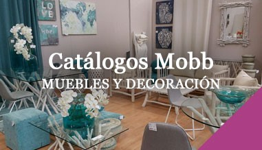 Descubre nuestros catálogos
